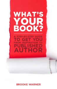 Whats-Your-Book